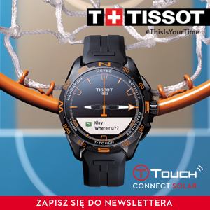 Tissot_300x300_1.png