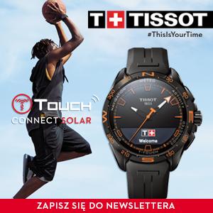 Tissot_300x300_2.png