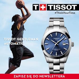Tissot_300x300_3.png