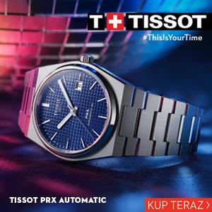 Tissot_PRX_Auto_SK_300x300.png